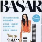 front basar 1 2011 001