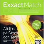 front exxact