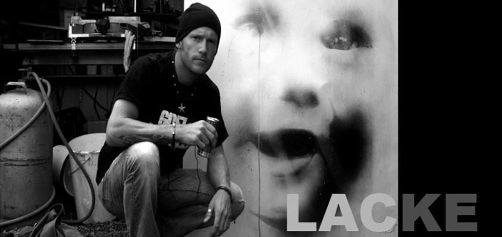 Tomas Lacke