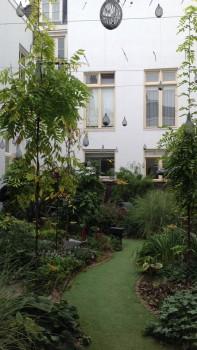 Amsterdam_droog garden 3