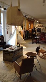 amsterdam hutspot concept store