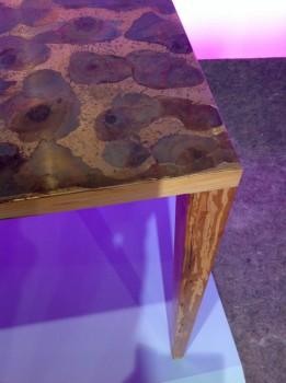 stockholm furniture fair 015