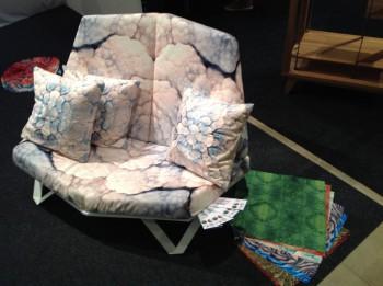 stockholm furniture fair 028