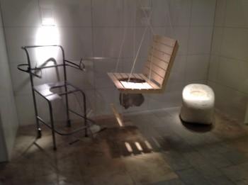 stockholm furniture fair 030