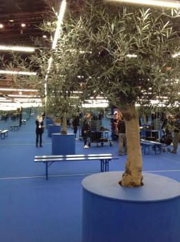 stockholm furniture fair 042