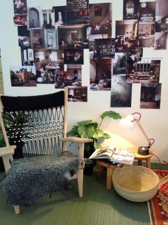 stockholm furniture fair 055
