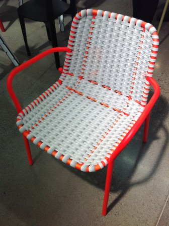 stockholm furniture fair 060