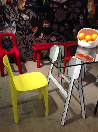 stockholm furniture fair 061
