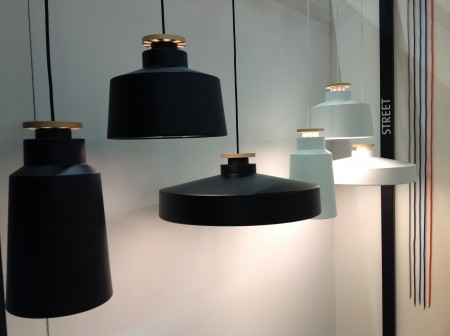 stockholm furniture fair 063