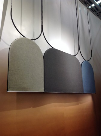stockholm furniture fair 068