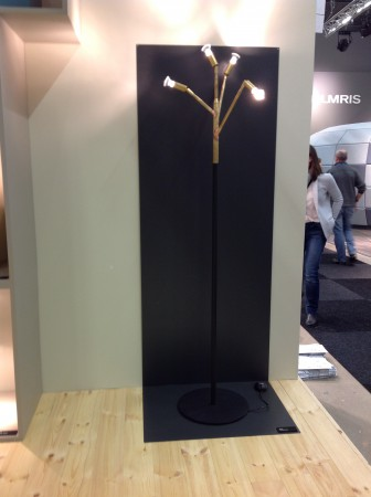 stockholm furniture fair 077