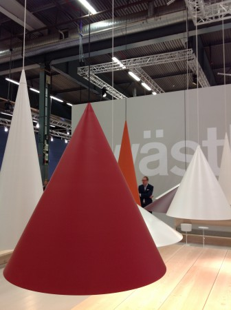 stockholm furniture fair 085