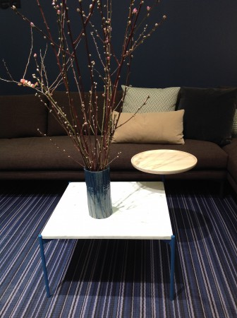 stockholm furniture fair 092