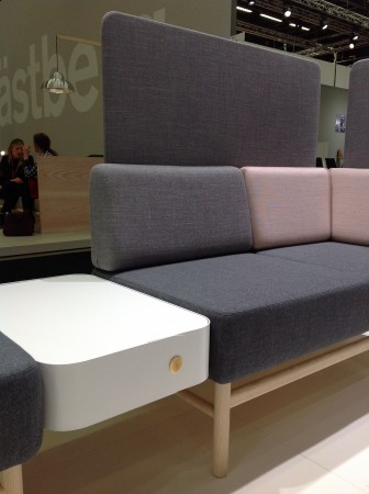 stockholm furniture fair 094