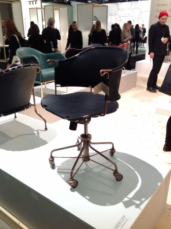 stockholm furniture fair 103