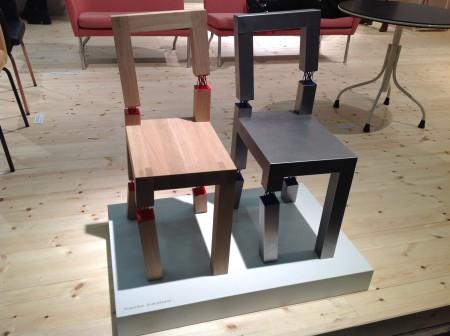 stockholm furniture fair 105