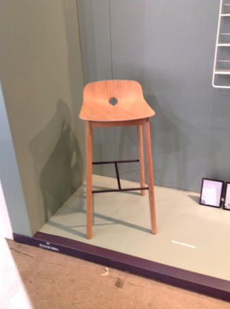 stockholm furniture fair 112