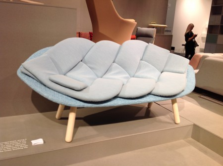 stockholm furniture fair 120