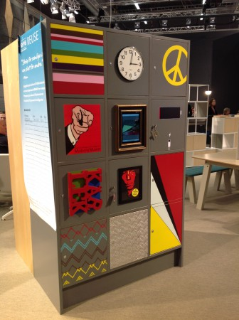 stockholm furniture fair 135
