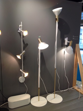 stockholm furniture fair 146