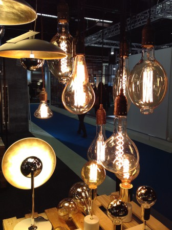 stockholm furniture fair 154
