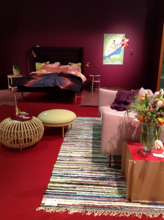stockholm furniture fair 159
