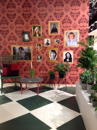 stockholm furniture fair 161