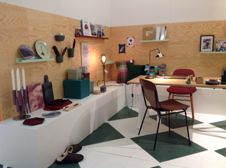 stockholm furniture fair 162