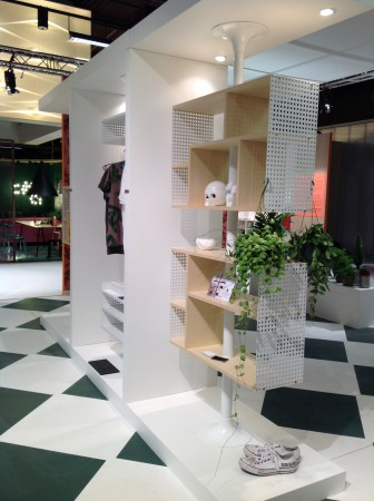 stockholm furniture fair 163