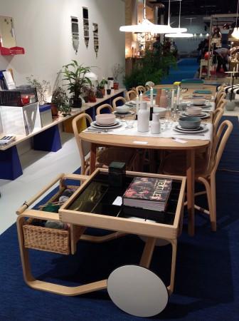 stockholm furniture fair 166