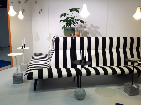 stockholm furniture fair 168