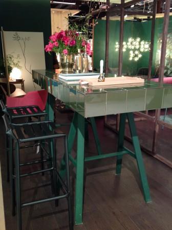 stockholm furniture fair 173