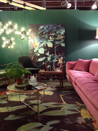 stockholm furniture fair 176