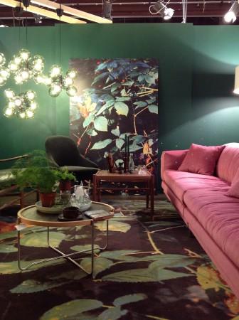 stockholm furniture fair 176