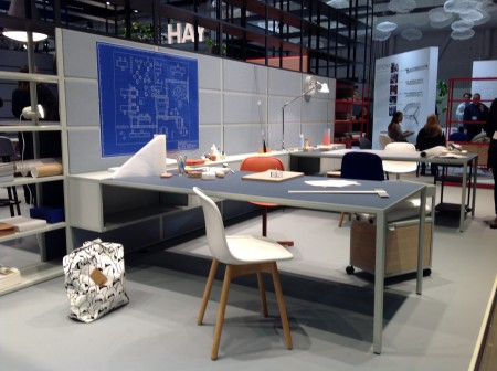stockholm furniture fair 203