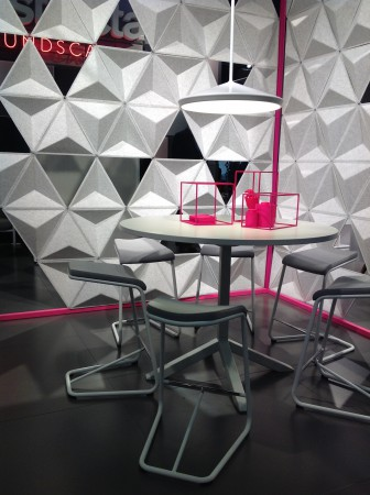 stockholm furniture fair 207