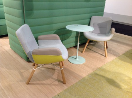 stockholm furniture fair 208
