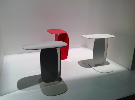 stockholm furniture fair 211