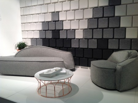stockholm furniture fair 214