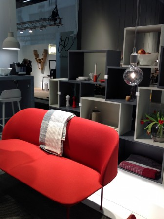 stockholm furniture fair 224