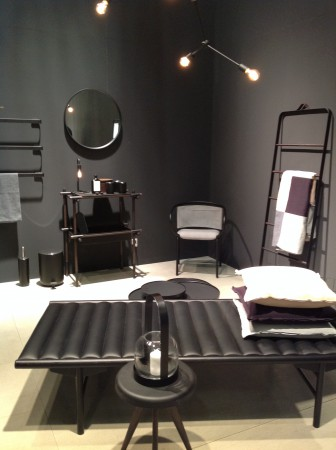 stockholm furniture fair 231