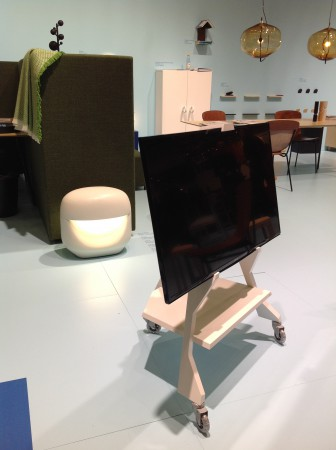 stockholm furniture fair 238
