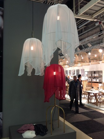 stockholm furniture fair 243