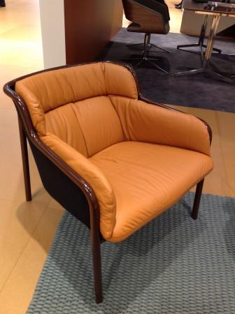 stockholm furniture fair 252