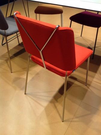 stockholm furniture fair 253