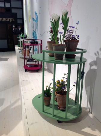 stockholm furniture fair 254