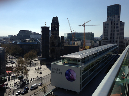 berlin 052